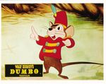 dumbo_photo_gb_1941