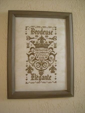brodeuse_elegante2