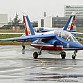 France-Air Force