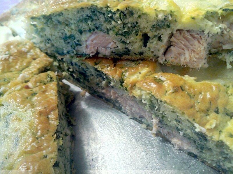 cakesaumon