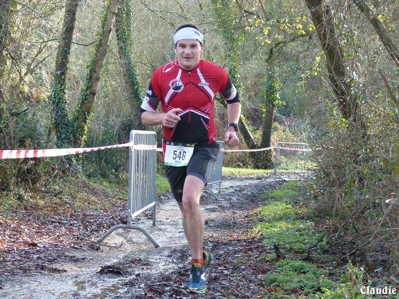 Trail Cormaris (15) (Copier)