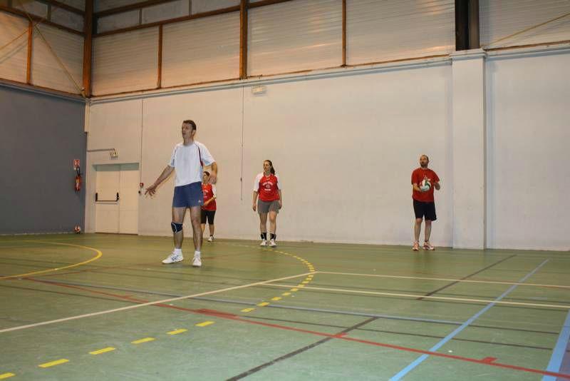 2012-03-19_tournoi_interne_IMG_6230