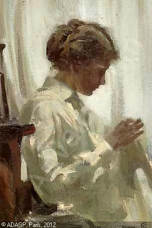 cursiter-stanley-1887-1976-uni-the-embroiderer-possibly-jessi-898096