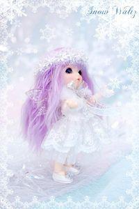 pkF_Leah_SnowWaltzPink03
