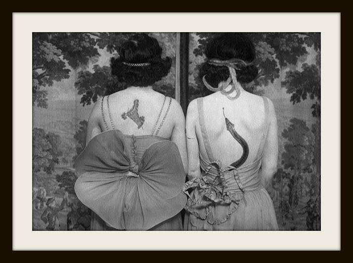 l___art_du_tatouage_s___expose_au_quai_branly__6066_north_584x0