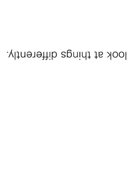 6abd0f35f26129fba71dc8e1828a794f
