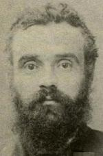 Georges Darien (1)