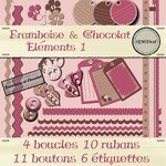 preview__l_ments_1_ter___Kit_Framboise___Chocolat_copie