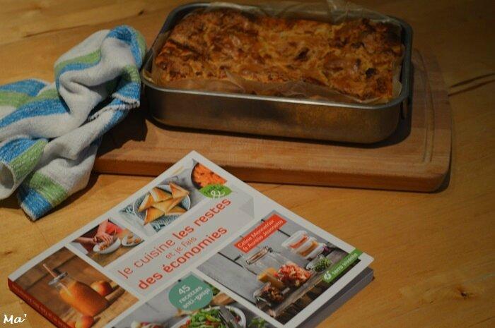 180121_cuisine_reste_1