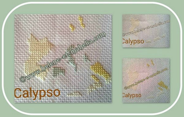 calypso_saljuil_col1