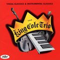 Nat King Cole - 1955 - Instrumental Classics (Capitol)