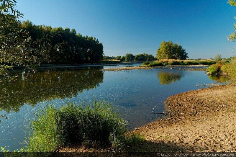 Loire-bruno-monginoux