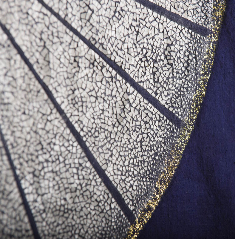 moon_fabric_detail