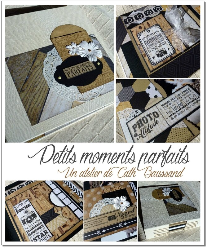 Petits-Moments-Parfaits1