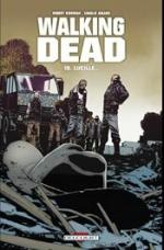 walking-dead-tome-18-delcourt-couverture