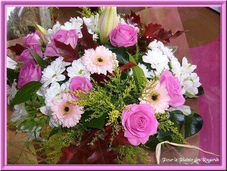 bouq_fleurs