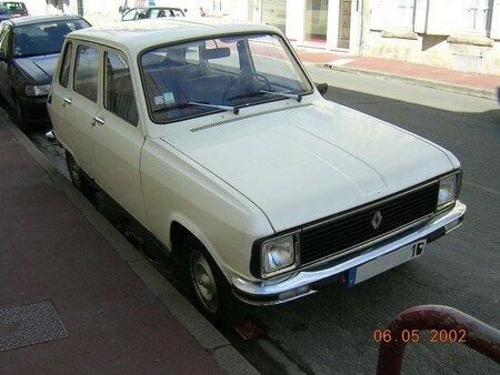 Renault6TL2