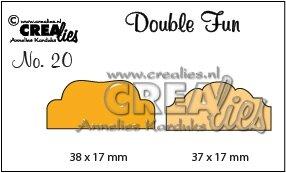crealies-double-fun-die-no-20-tabs-2-cldf20-38x17-37x17cm_16693_1_G