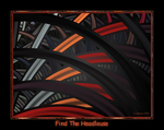 Find_The_Headlouse_by_sebleloop
