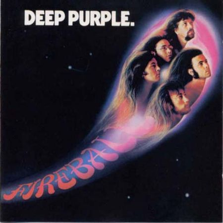 deep_purple_fireball_front