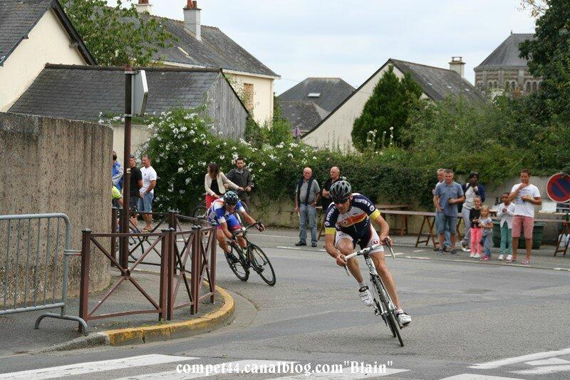 Blain Passcycliste (33) (Copier)