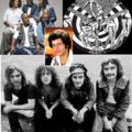 Écoute musicale des élèves (mai/juin 2015)