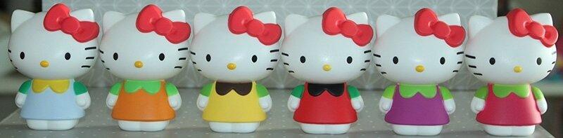 hello-kitty-fleurs02