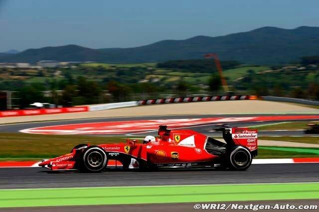 2015-Barcelone-SF-15T-Vettel