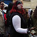 Zombie Walk Paris 2014 (74)