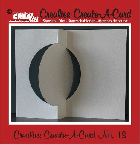 crealies-create-a-card-no-13-die-for-card-ccac13-145-cm-x-195-cm_16190_1_G