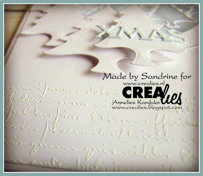 Sandrine VACHON crealies oct 2016 (5)