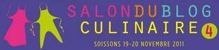 salon soissons