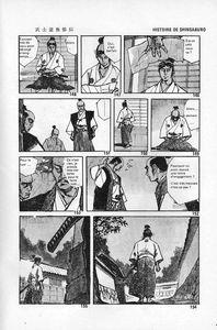Canalblog_Revue_Budo_Magazine1970_01_006