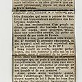 Argus de la presse.paris-sport.