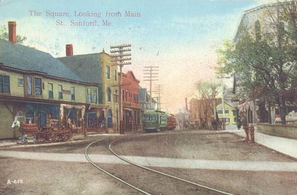 Sanford, Maine-2