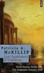 les_fant_mes_dombria