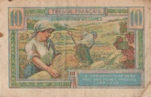 banknotes_France_L5EB