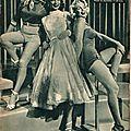 ecran (Chil) 08 1954