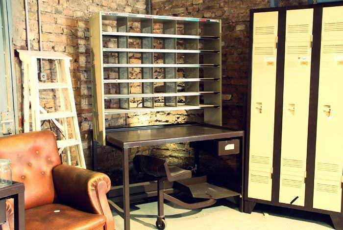 rage d sespoir l 39 atelier de valentine. Black Bedroom Furniture Sets. Home Design Ideas