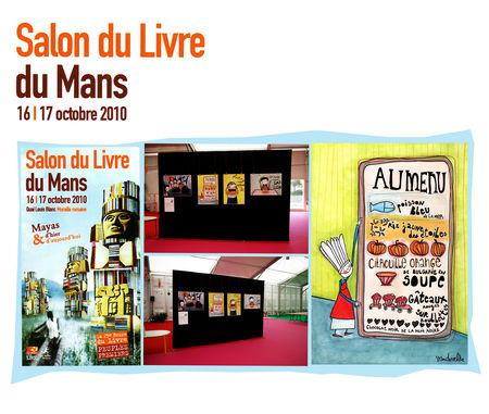 salon_du_livre_le_mans_2010