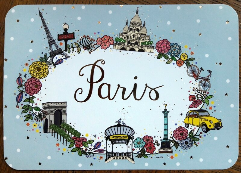 ameliebiggslaffaiteur_cartesdart_paris_couronne