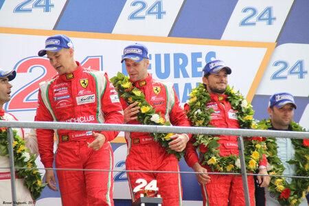 2012_Le_Mans_Fisichella_Bruni_Villander