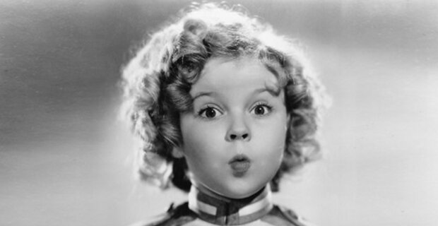Shirley-Temple-Dead-85-Obituary-