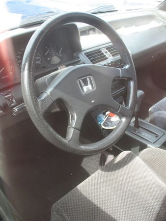 HondaAccordaerodeckint