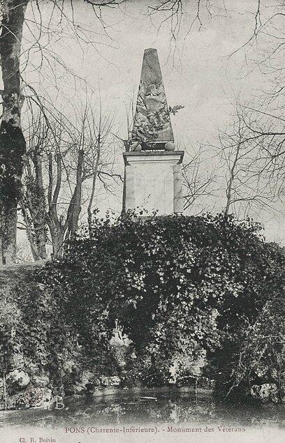 Pons 1870-1871(1)