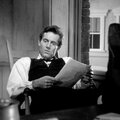 Hotties reading - ford 1