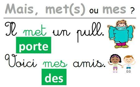 mais_met_mes2