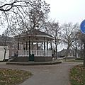 Nuenen - Park - PB307158