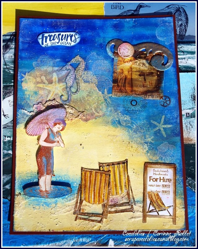 Hochanda_seaside_card1