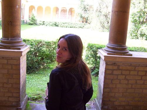 Parc de Sanssouci